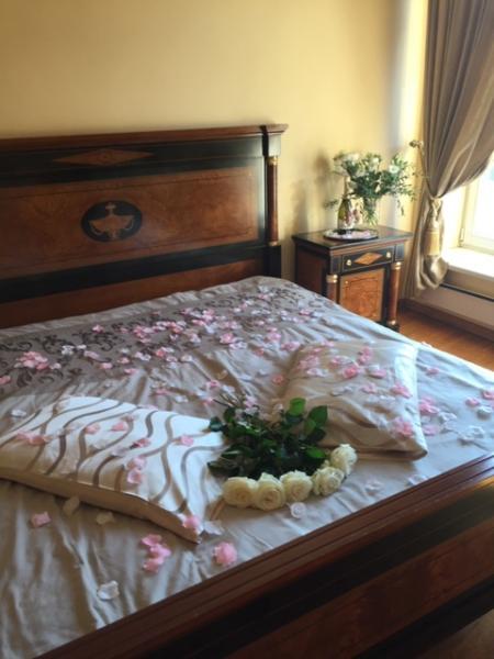 jaunuju miegamasis vila santa barbara kaimo turizmo sodyba vestuvems